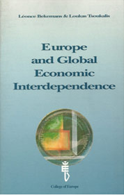 Europe and Global Economic Interdependence